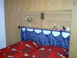 Foto 5 Ampuriabrava/Costa Brava FeWo mit Bootsliegeplatz + Balkon zu vermieten