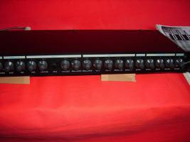 Analog Transistorbass Braintec TB3 Seltener TB303-Clone P1