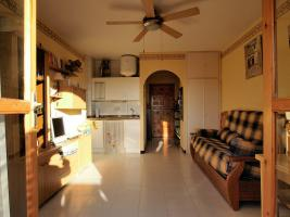 Foto 5 Andalusien: Appartment unmittelbar am Strand