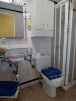 Foto 9 Andalusien: Appartment unmittelbar am Strand