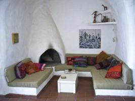 Foto 2 Andalusien: Fantastisches Höhlenhaus,10min zum Meer