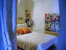 Foto 5 Andalusien: Fantastisches Höhlenhaus,10min zum Meer