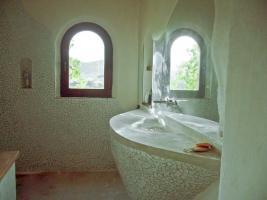 Foto 6 Andalusien: Fantastisches Höhlenhaus,10min zum Meer