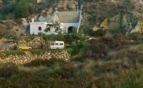 Foto 8 Andalusien: Fantastisches Höhlenhaus,10min zum Meer