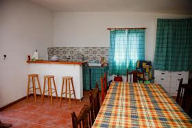 Foto 3 Andalusien: Landhaus/Ferienhaus, 8100m² Grund,5 Min zum Meer 102.000€