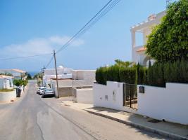 Foto 2 Andalusien: gepflegtes 4 ZKB Haus - 300m zum Strand
