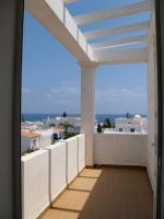 Foto 3 Andalusien: gepflegtes 4 ZKB Haus - 300m zum Strand