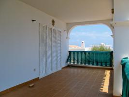 Foto 4 Andalusien: gepflegtes 4 ZKB Haus - 300m zum Strand