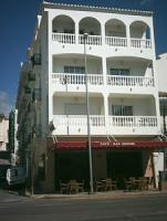 Foto 2 Andalusien, TOP-APPARTEMENT, Meerblick, 2-4 Pers. ab 30 €