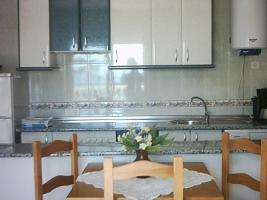 Foto 5 Andalusien, TOP-APPARTEMENT, Meerblick, 2-4 Pers. ab 30 €