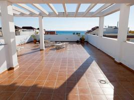 Foto 7 Andalusien, TOP-APPARTEMENT, Meerblick, 2-4 Pers. ab 30 €