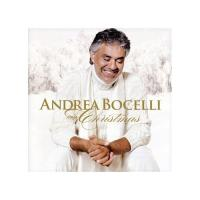 Andrea Bocelli / My Christmas