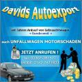 Ankauf von Autos Balve Autoankauf, Gebrauchtwagen