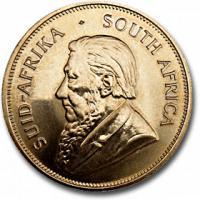 Foto 2 Ankauf von Goldmünzen
