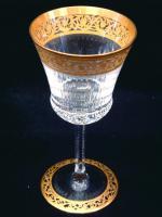 Ankauf-Glas-Baccarat