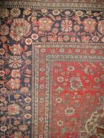 Ankauf-Teppiche