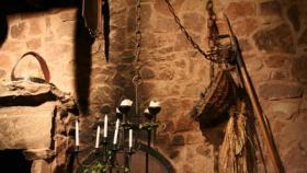 Foto 4 Anno Domini Zeitreise ins Mittelalter bzw. Erlebnis Rittermahl mit Übernachtung