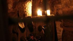 Foto 9 Anno Domini Zeitreise ins Mittelalter bzw. Erlebnis Rittermahl mit Übernachtung