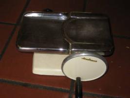 Foto 3 Antike Aufschnittmaschine