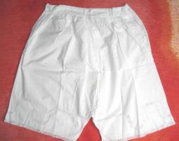 Foto 5 Antike Damen Unterwäsche 2 tlg. Hemd + Hose