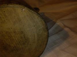Foto 5 Antike Teekanne