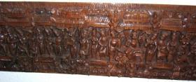 Antiquität für Kenner und Liebhaber