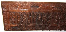 Foto 2 Antiquität für Kenner und Liebhaber