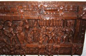 Foto 3 Antiquität für Kenner und Liebhaber