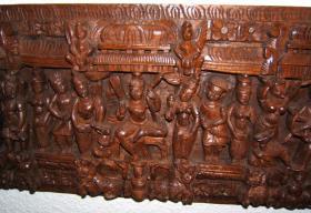 Foto 4 Antiquität für Kenner und Liebhaber