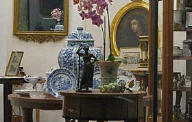 Antiquitätenhandel-Dortmund-Antiquitätenhändler 0173/6982585