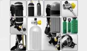 Foto 2 Anwendung Automobil, Fahrzeug mit Biogas, zu verkaufen