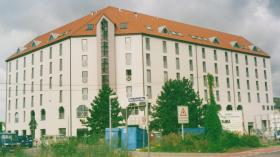 Apardement - Wohnung