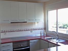 Foto 3 Apartement Mirasma HP 9 + HP 5 in Puerto de Mogan auf Gran Canaria
