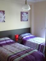Foto 4 Apartement Mirasma HP 9 + HP 5 in Puerto de Mogan auf Gran Canaria