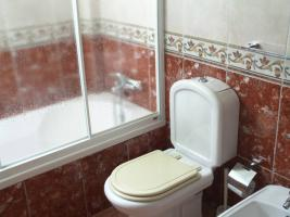 Foto 6 Apartement Mirasma HP 9 + HP 5 in Puerto de Mogan auf Gran Canaria