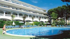 Hotel Diamant Mallorca Cala Ratjada