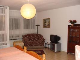 Apartment in Berlin-Halensee