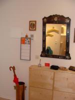 Foto 4 Apartment in Berlin-Halensee
