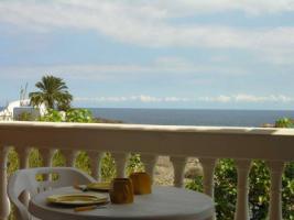 Foto 2 Apartment Costa del Silencio au´f Teneriffa