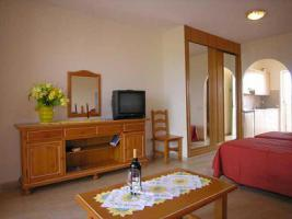 Foto 3 Apartment Costa del Silencio au´f Teneriffa