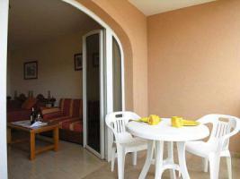 Foto 4 Apartment Costa del Silencio au´f Teneriffa