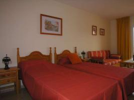 Foto 6 Apartment Costa del Silencio au´f Teneriffa