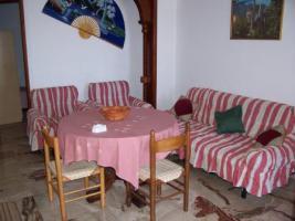Apartment Felicia - Fewo mit 2 Schlafzimmer, Sizilien