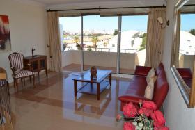 Foto 5 Apartment in Ferragudo an der Algarve in Portugal