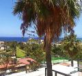 Apartment mit Meerblick Gran Canaria/San Agustin zu verkaufen