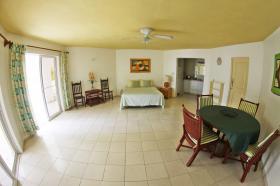 Foto 5 Apartment am Strand in Dominikanische Republik, Cabarete
