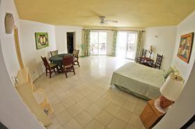 Foto 6 Apartment am Strand in Dominikanische Republik, Cabarete