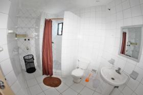 Foto 9 Apartment am Strand in Dominikanische Republik, Cabarete