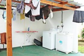 Foto 10 Apartment am Strand in Dominikanische Republik, Cabarete