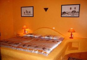Foto 3 Apartment Tropischer Garten Lanzarote
